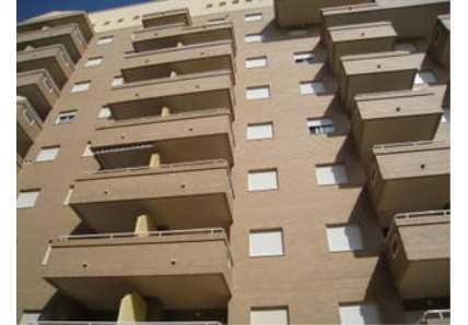 Apartamento en Oropesa del Mar/Orpesa (42465-0001) - foto4