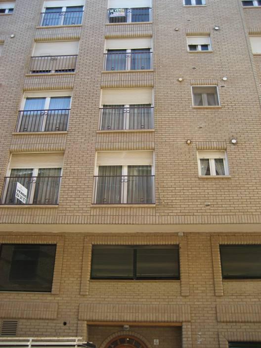 Apartamento en Castellón de la Plana/Castelló de la Plana (42467-0001) - foto0