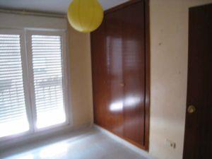Apartamento en Castellón de la Plana/Castelló de la Plana (42467-0001) - foto3