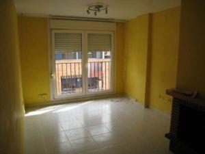 Apartamento en Castellón de la Plana/Castelló de la Plana (42467-0001) - foto1