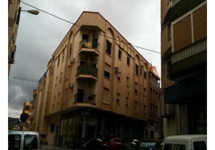 Piso en Guadix (42473-0001) - foto4
