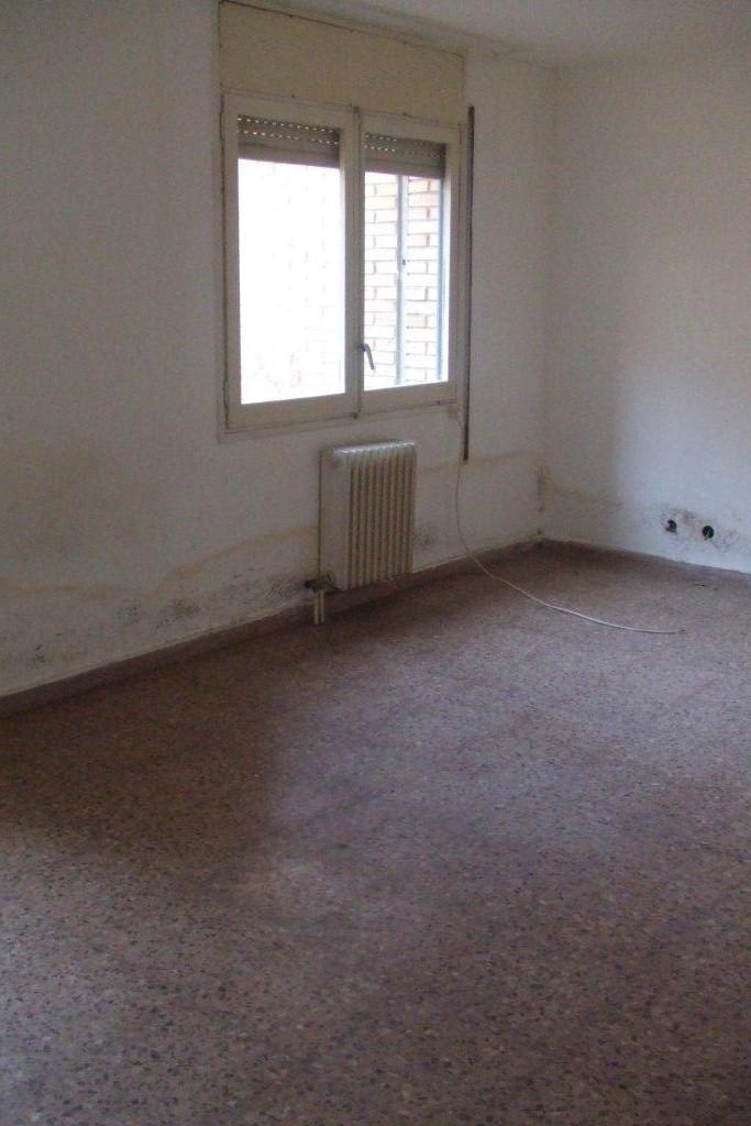 Apartamento en Lleida (42492-0001) - foto1