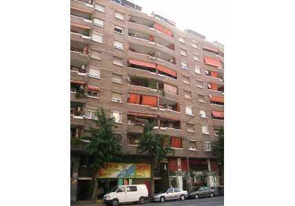 Apartamento en Lleida (42492-0001) - foto8