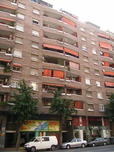 Apartamento en Lleida (42492-0001) - foto0