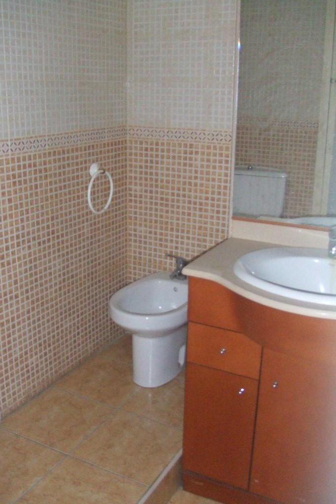 Apartamento en Lleida (42492-0001) - foto2