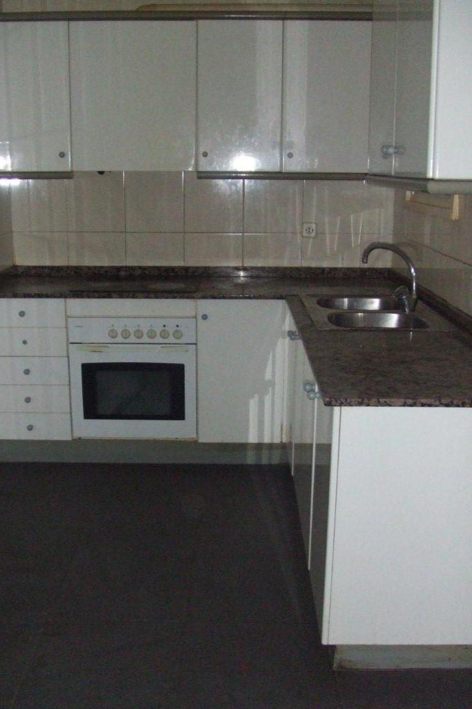 Apartamento en Lleida (42492-0001) - foto6