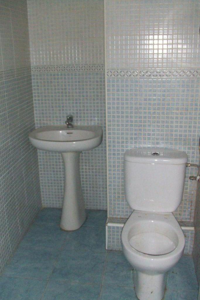 Apartamento en Lleida (42492-0001) - foto7