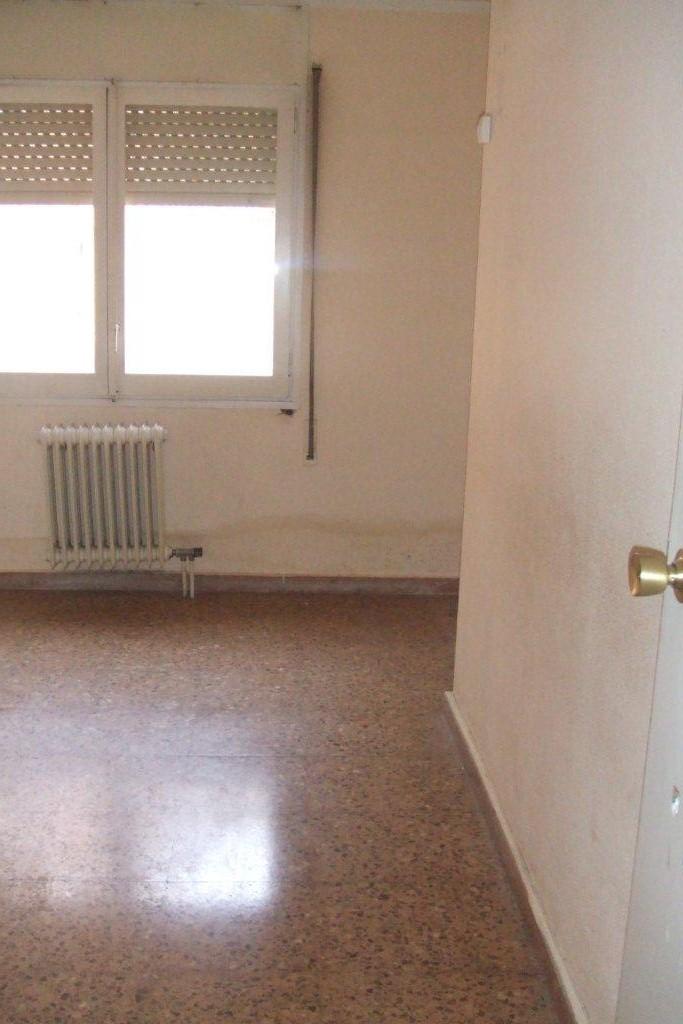 Apartamento en Lleida (42492-0001) - foto5