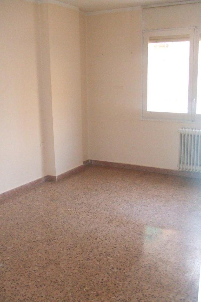 Apartamento en Lleida (42492-0001) - foto3