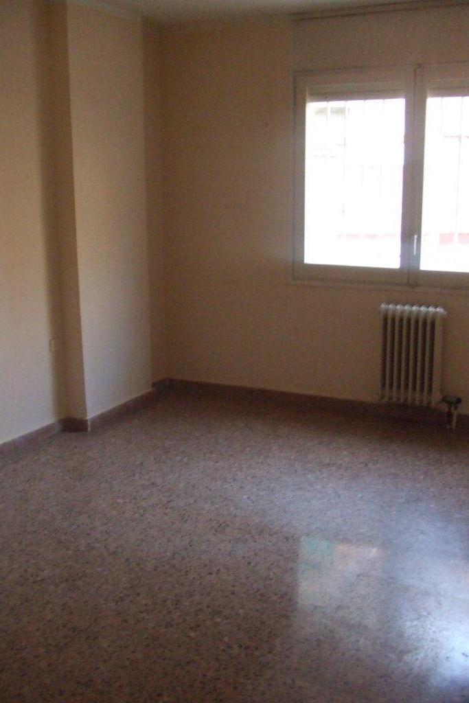 Apartamento en Lleida (42492-0001) - foto4