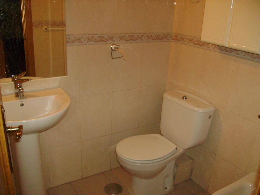 Apartamento en Coslada (42501-0001) - foto1