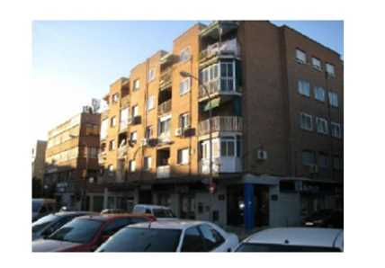 Apartamento en Coslada (42501-0001) - foto7