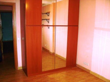 Apartamento en Coslada (42501-0001) - foto3