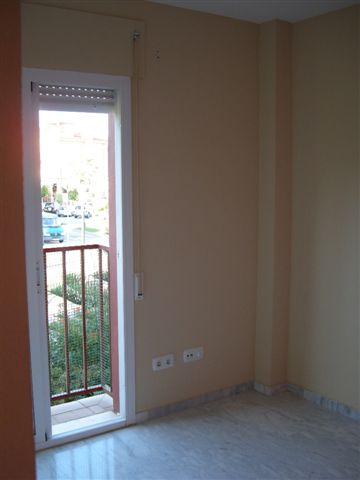 �tico en Marbella (42503-0001) - foto4