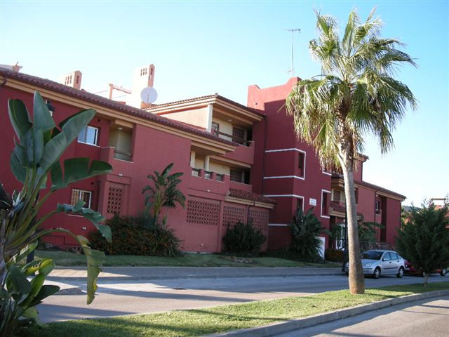 �tico en Marbella (42503-0001) - foto1