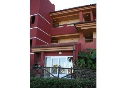 �tico en Marbella (42503-0001) - foto11