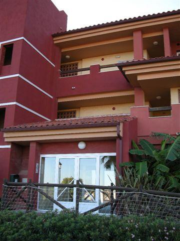 �tico en Marbella (42503-0001) - foto0