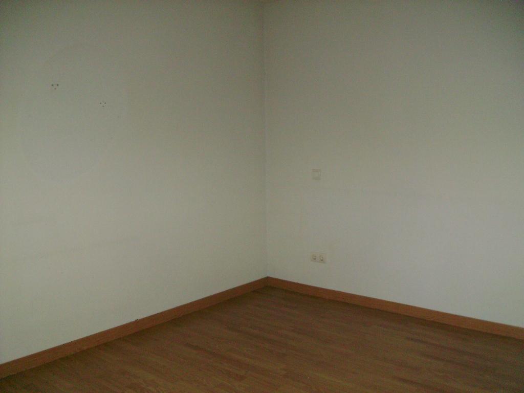 Apartamento en Meco (42509-0001) - foto3