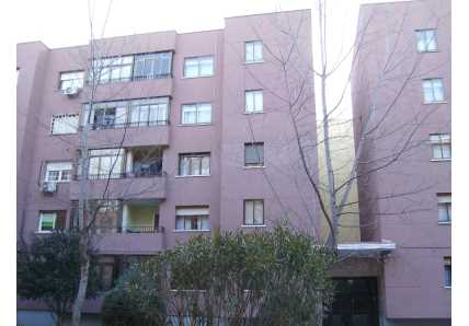 Apartamento en Meco (42509-0001) - foto8