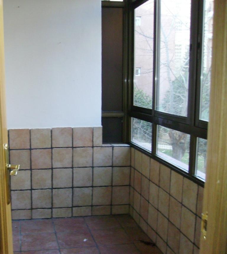 Apartamento en Meco (42509-0001) - foto2