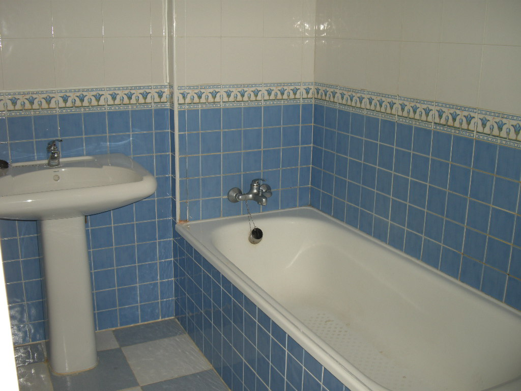 Apartamento en Marbella (42519-0001) - foto3