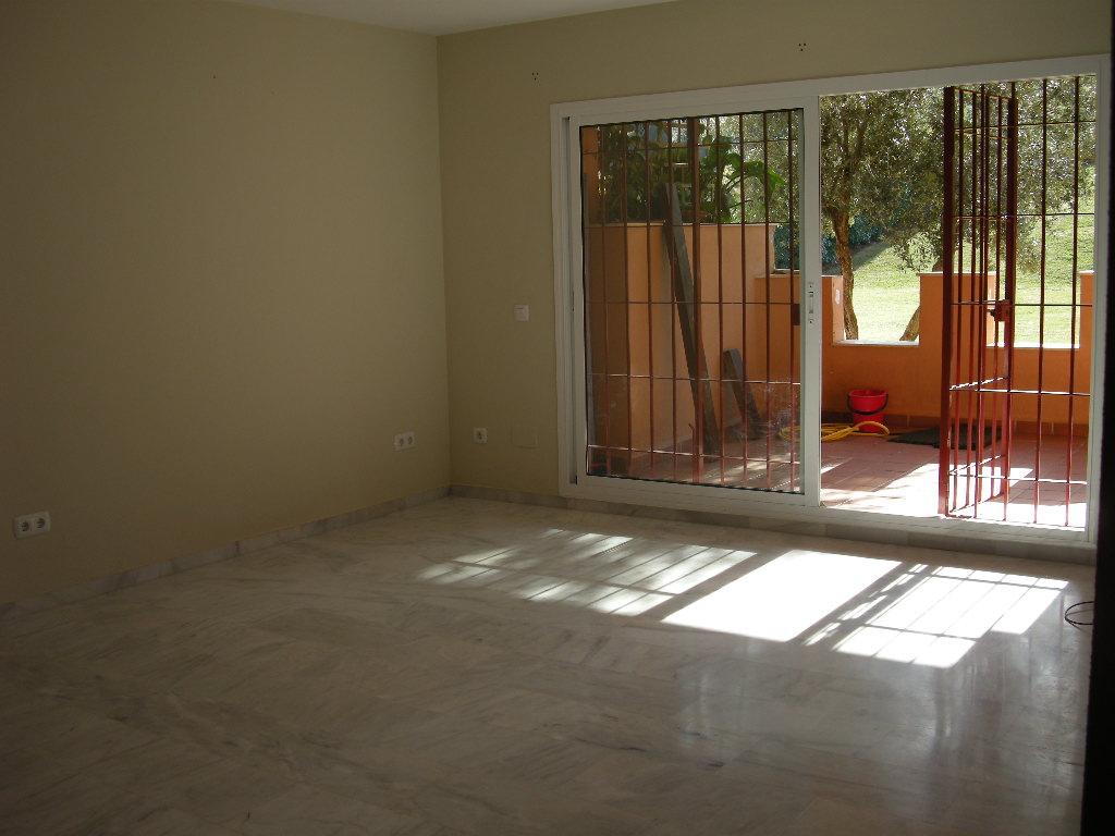 Apartamento en Marbella (42519-0001) - foto2