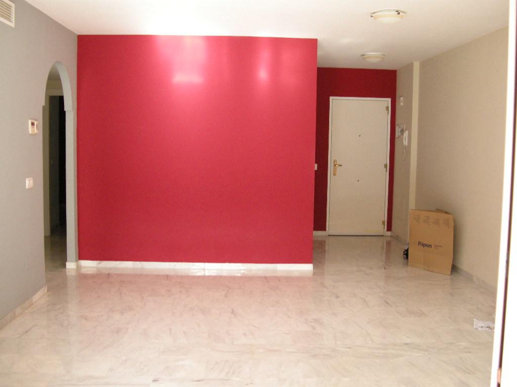 Apartamento en Marbella (42519-0001) - foto5