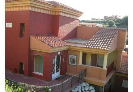 Apartamento en Marbella (42519-0001) - foto7