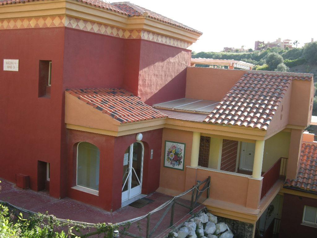 Apartamento en Marbella (42519-0001) - foto0