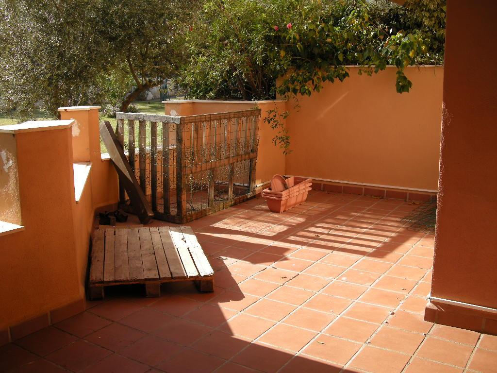 Apartamento en Marbella (42519-0001) - foto1