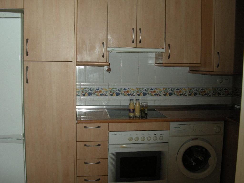 Apartamento en Marbella (42519-0001) - foto4