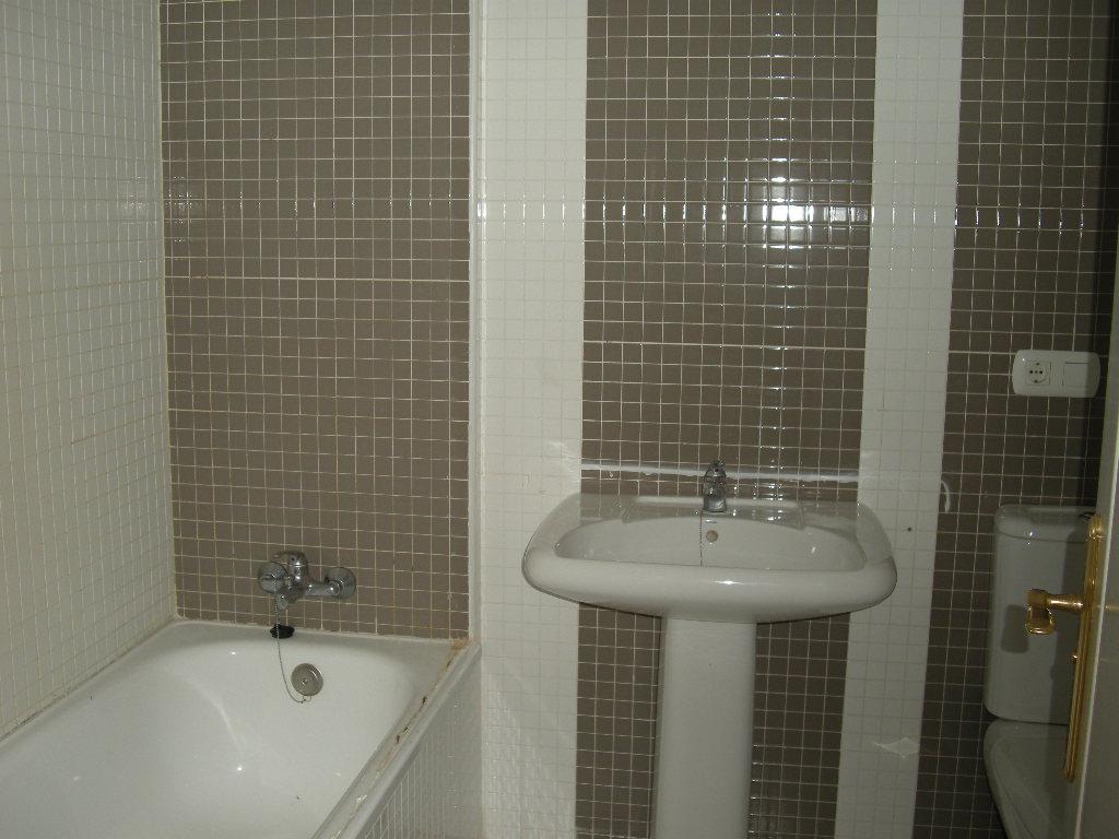 Apartamento en Marbella (42519-0001) - foto6