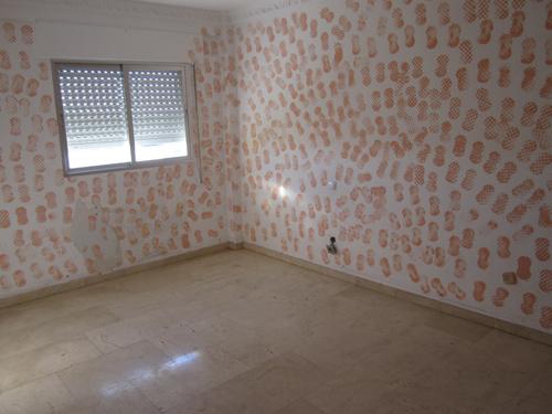 Apartamento en Navalcarnero (42524-0001) - foto4