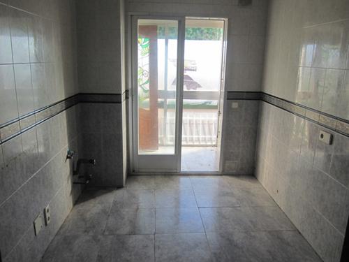 Apartamento en Navalcarnero (42524-0001) - foto6