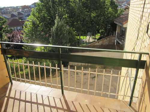 Apartamento en Navalcarnero (42524-0001) - foto1