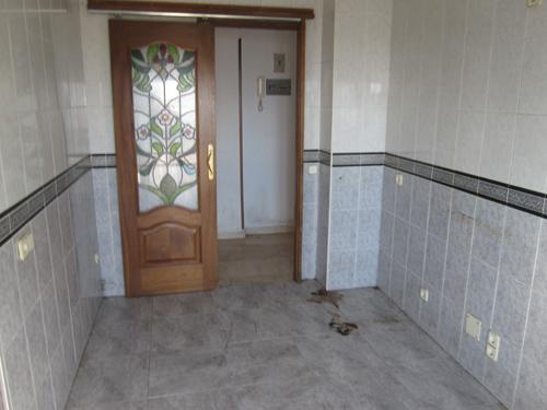 Apartamento en Navalcarnero (42524-0001) - foto7
