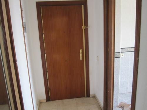 Apartamento en Navalcarnero (42524-0001) - foto8
