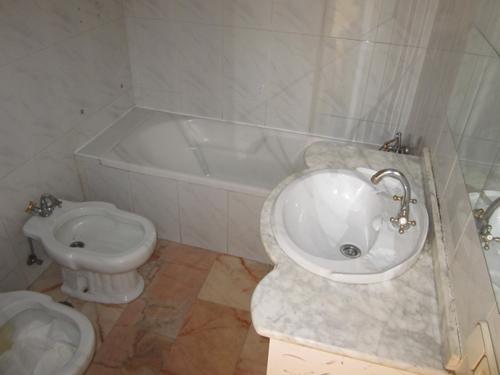 Apartamento en Navalcarnero (42524-0001) - foto9
