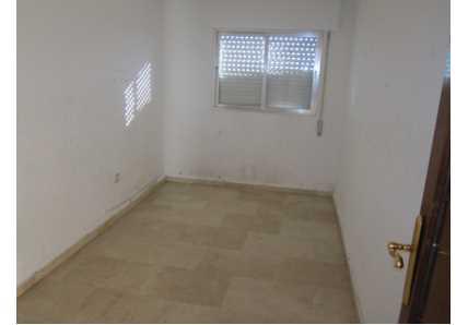 Apartamento en Navalcarnero - 1