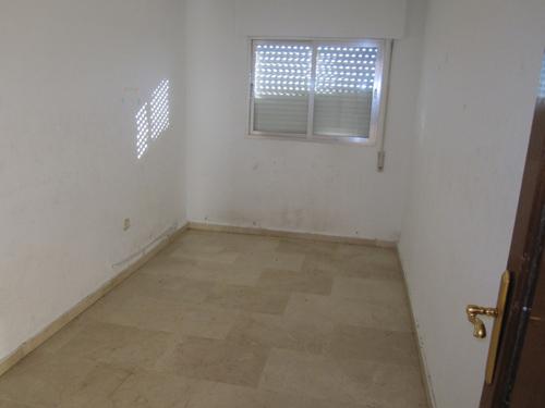 Apartamento en Navalcarnero (42524-0001) - foto2