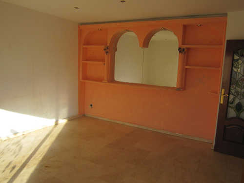 Apartamento en Navalcarnero (42524-0001) - foto5