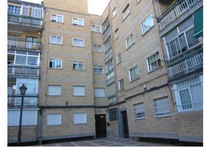 Apartamento en Navalcarnero (42524-0001) - foto11