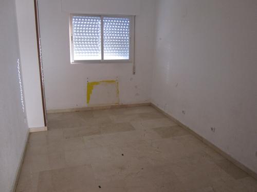 Apartamento en Navalcarnero (42524-0001) - foto3