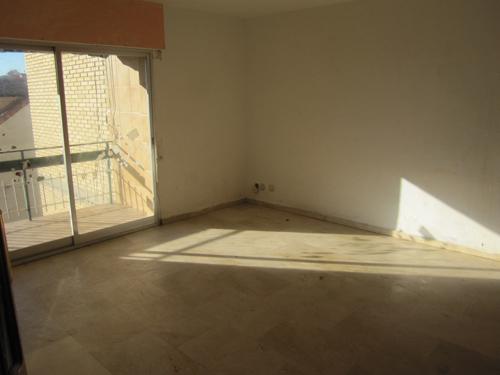 Apartamento en Navalcarnero (42524-0001) - foto10