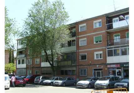Apartamento en Alcal� de Henares (42533-0001) - foto6