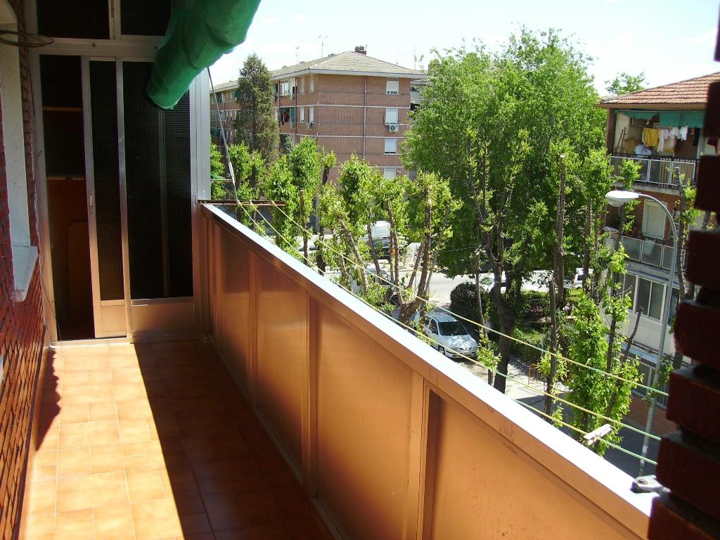 Apartamento en Alcal� de Henares (42533-0001) - foto2