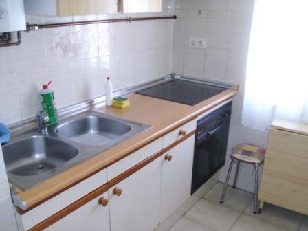 Apartamento en Alcal� de Henares (42533-0001) - foto4
