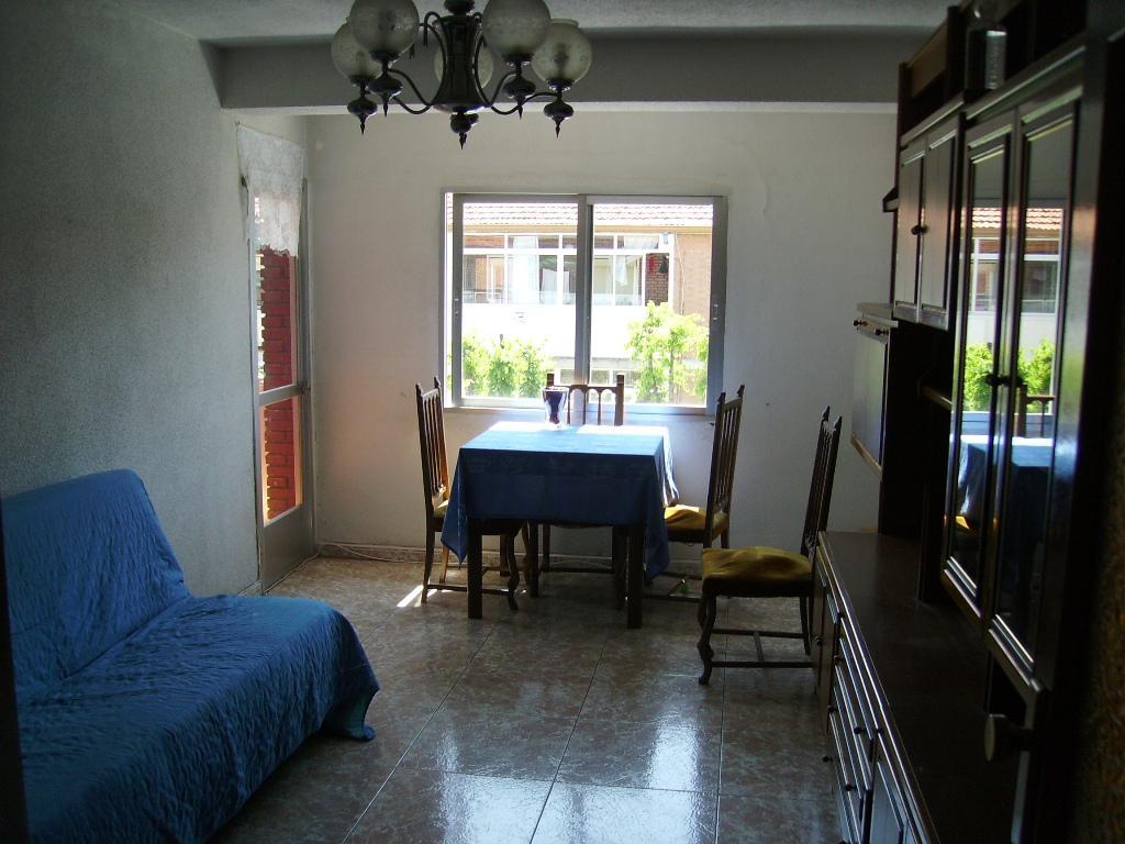 Apartamento en Alcal� de Henares (42533-0001) - foto1