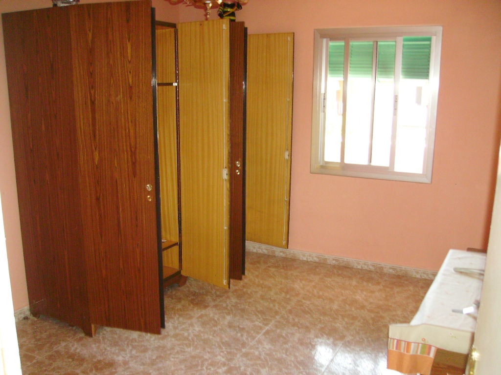 Apartamento en Alcal� de Henares (42533-0001) - foto5