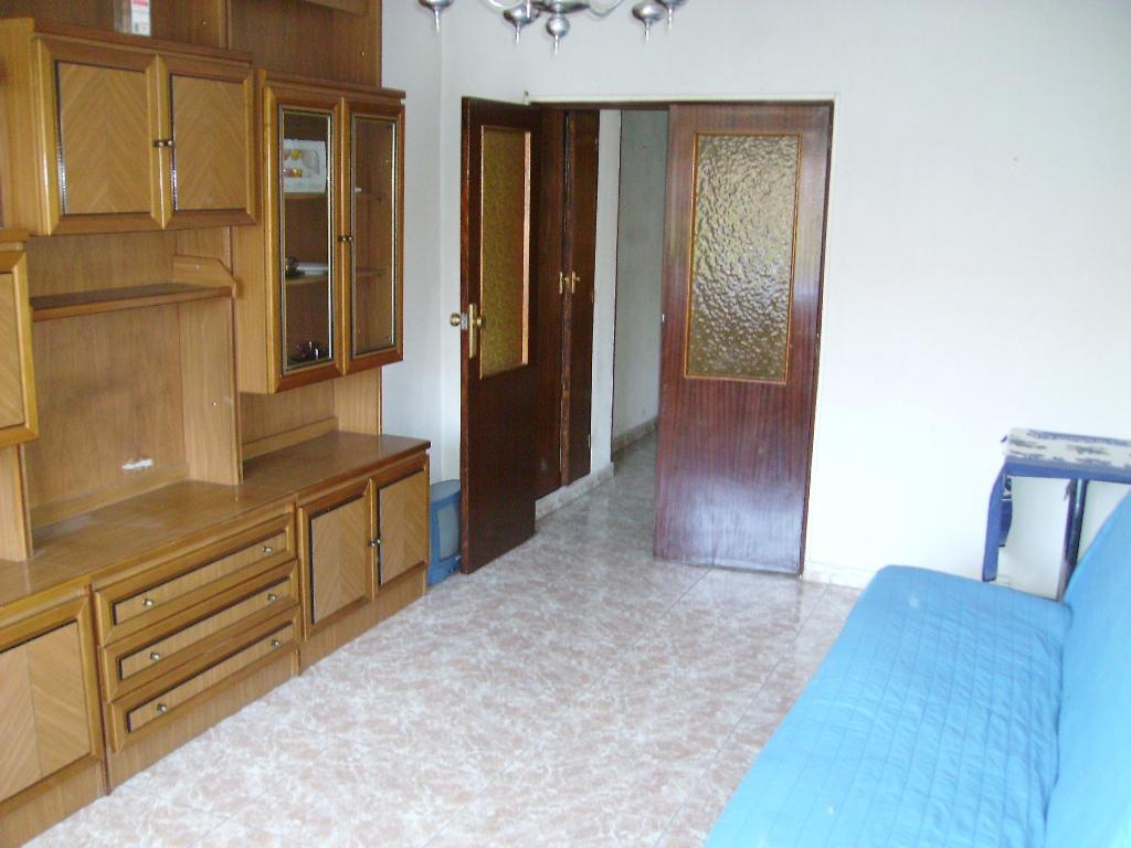 Apartamento en Alcal� de Henares (42533-0001) - foto3